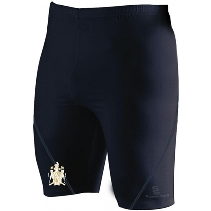 Picture of Baselayer Shorts