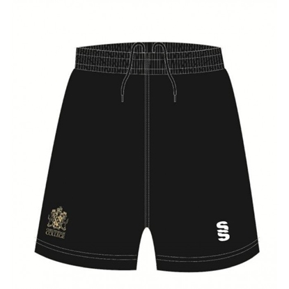 Picture of Boys Training Shorts