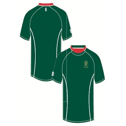Picture of Rugby Shirt