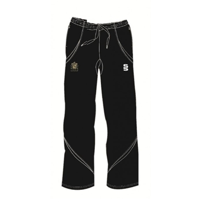 Picture of Girls Games Trackpant