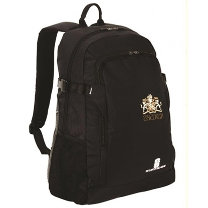 Picture of College Rucksack