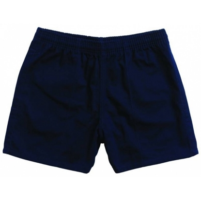 Picture of Berkhampstead PE Shorts