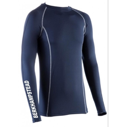 Picture of Berkhampstead Baselayer