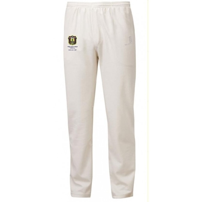 Picture of Berkhampstead Cricket Trousers