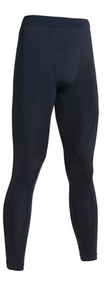 Picture of Baselayer Leggings