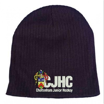 Picture of CJHC Beanie