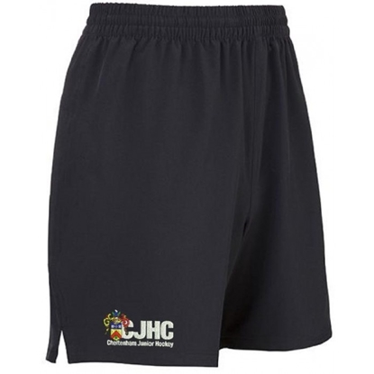 Picture of CJHC Shorts