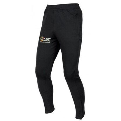 Picture of CJHC Skinny Pant