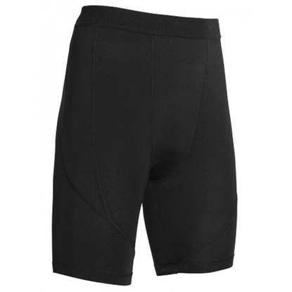 Picture of CJHC Baselayer Shorts