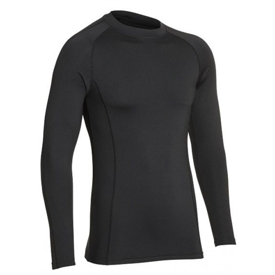 Picture of CHC Baselayer