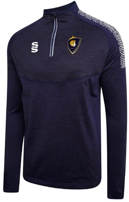 Picture of Haresfield Gladiators Performance Top