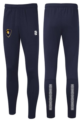 Picture of Haresfield Gladiators Skinny Pant