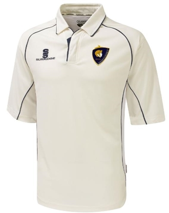 Picture of Haresfield Gladiators Short Sleeve Shirt
