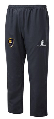 Picture of Haresfield Gladiators Track Pants
