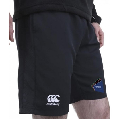 Picture of Link Academy GCSE Shorts