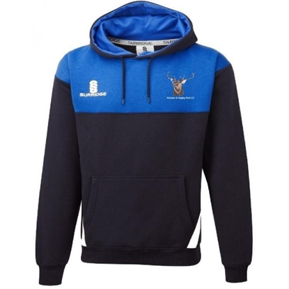 Picture of Alcester & Ragley CC Hoodie
