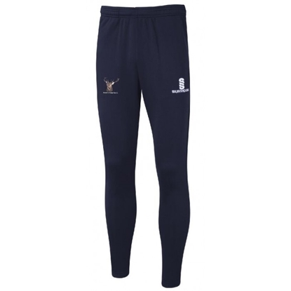 Picture of Alcester & Ragley CC Slim Fit Pants