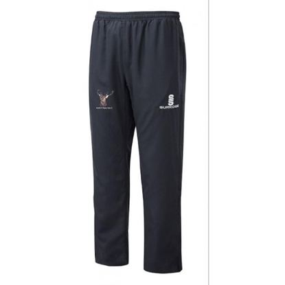 Picture of Alcester & Ragley CC Trackpants
