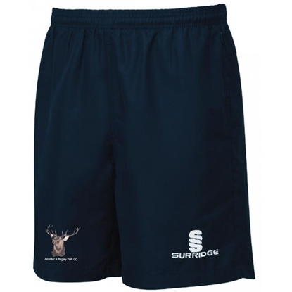 Picture of Alcester & Ragley CC Shorts
