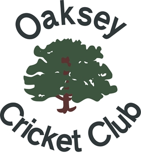 Picture for category Oaksey Cricket Club
