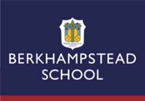 Picture for category Berkhampstead School