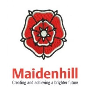 Picture for category Maidenhill School