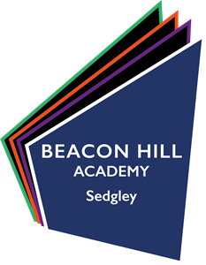 Picture for category Beacon Hill  Academy