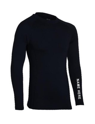 Picture of The Link  Academy Baselayer