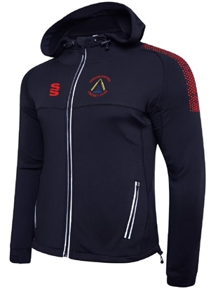 Picture of Andoversford Cricket Club Tech Hoodie