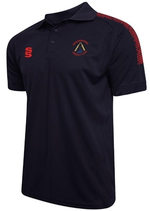 Picture of Andoversford Cricket Club Polo