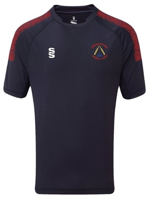 Picture of Andoversford Cricket Club T20 Shirt