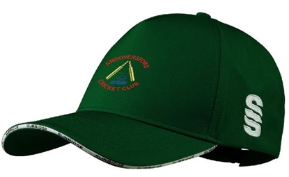 Picture of Andoversford Cricket Club Cap