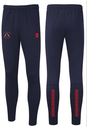 Picture of Andoversford Cricket Club Slim Fit Pant
