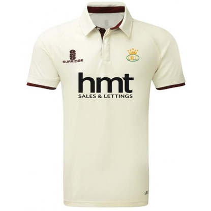 Picture of Charlton Kings Match Shirt