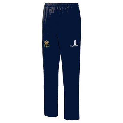 Picture of Charlton Kings Trackpants