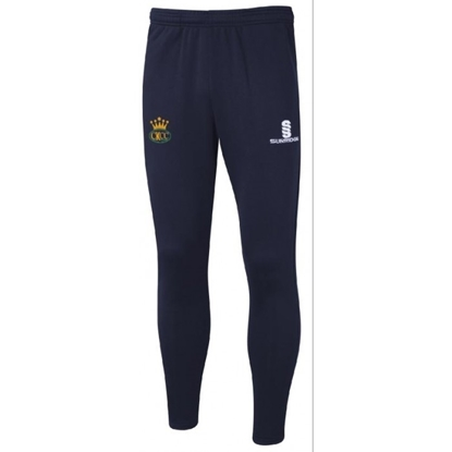 Picture of Charlton Kings Slim Fit Training Pant