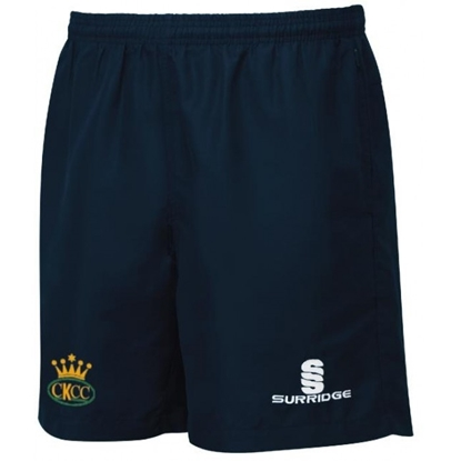 Picture of Charlton Kings Training Shorts