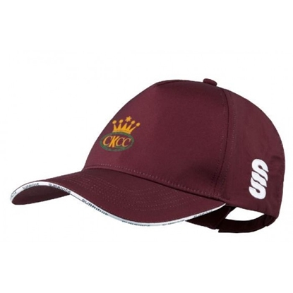 Picture of Charlton Kings CC Cap