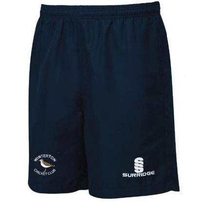 Picture of Winterton CC Leisure Shorts