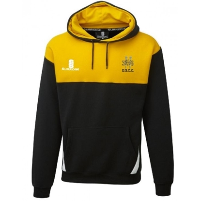 Picture of Droitwich Spa CC Hoodie