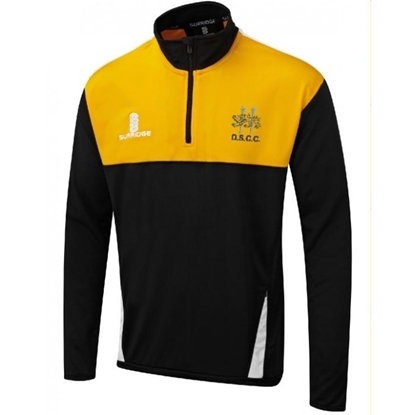 Picture of Droitwich Spa CC Performance Top