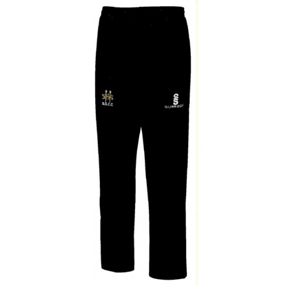 Picture of Droitwich Spa CC Trackpants