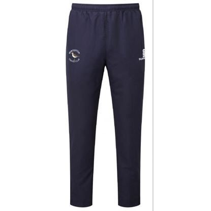 Picture of Winterton CC Trackpant