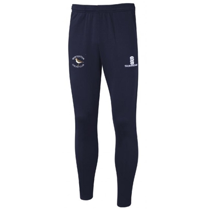 Picture of Winterton CC Slim Fit Training Pant