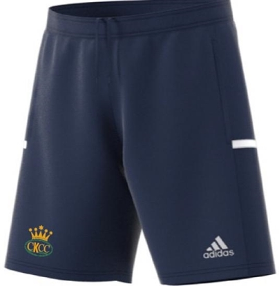 Picture of CKCC (Adidas) Shorts