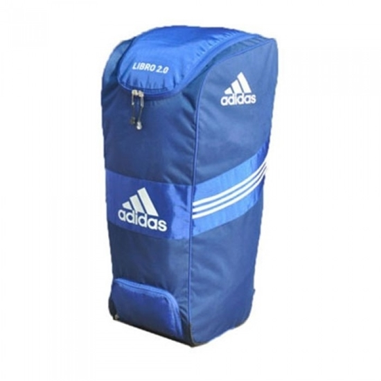 Picture of Adidas Libro 2.0 Duffle Cricket Bag