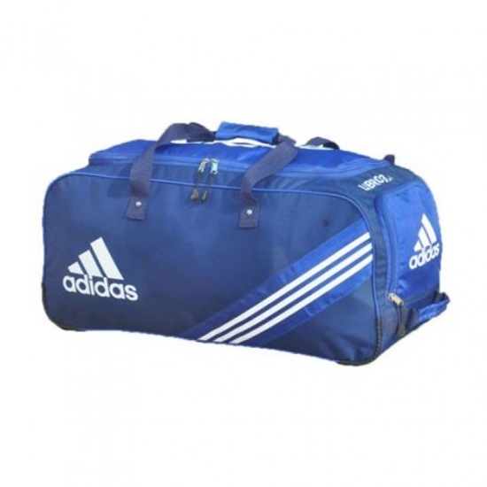 Picture of Adidas Libro 4.0 Junior Cricket Bag