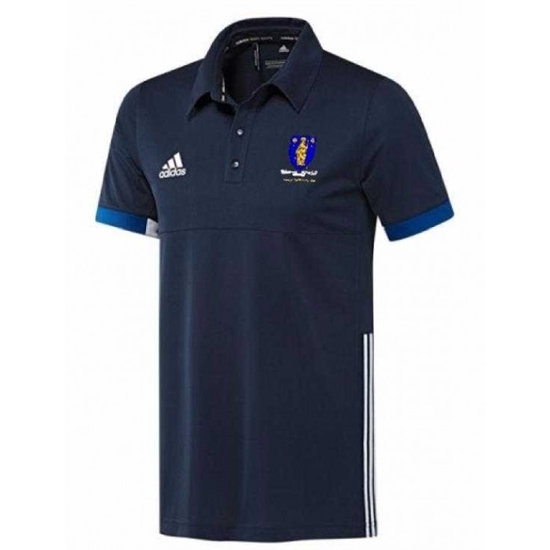 Picture of Merthyr Tydfil CC Polo