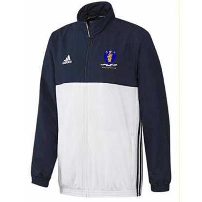 Picture of Merthyr Tydfil CC Tracktop