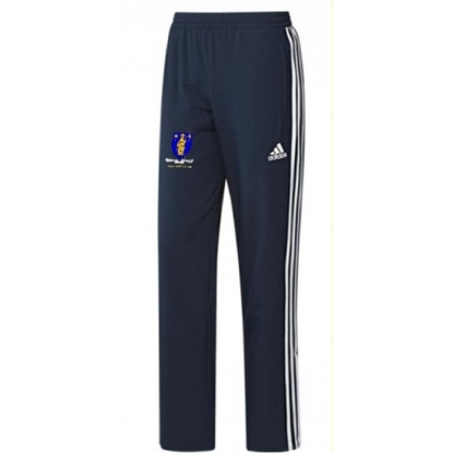 Picture of Merthyr Tydfil CC Trackpants